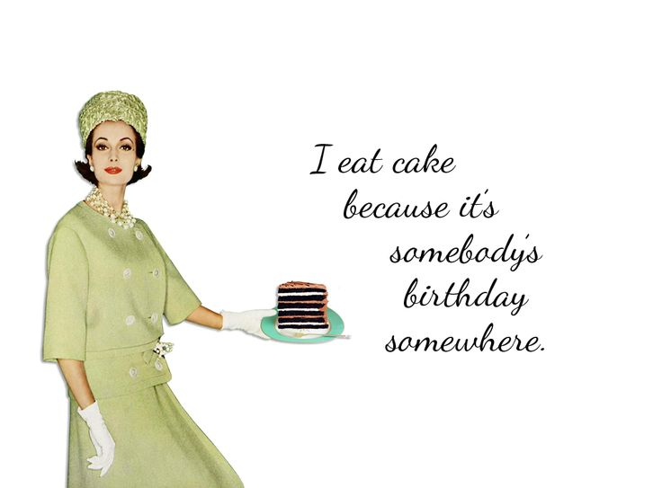 Best images about celebrate your day on pinterest