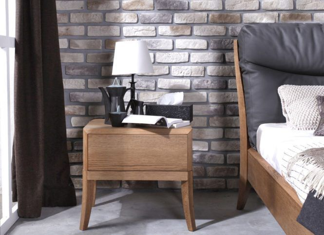 Post: Ikonik Home – Muebles de estilo nórdico con acento eslavo --> decoracion dormitorios, decoración interiores, diseño dormitorios, diseño muebles, dormitorios eslavos, estilo escandinavo, estilo nórdico, ikonik home, muebles de diseño, muebles polacos, home decor, bedroom furniture, scandinavian bedroom, interior design, furniture design
