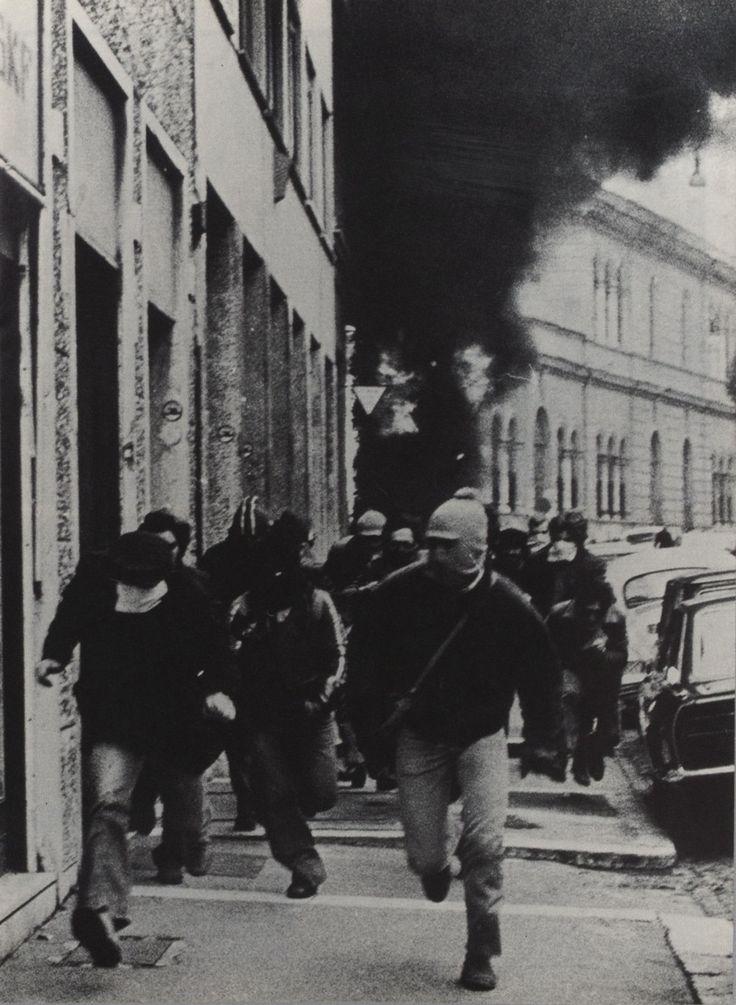 Tano D'Amico, (1978)