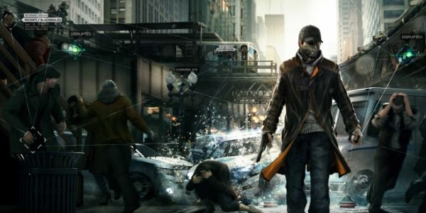 Watch Dogs PC mod enables E3 2012 visuals - Watch Dogs appeared to suffer a visual downgrade from its initial showing to the final release, but some clever PC tinkerers seem to have found a way around that. By exploring the
