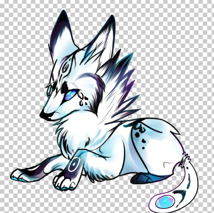 Gray Wolf Puppy Drawing Baby Wolves Png Animal Animals Anime Art Art Museum Cute Wolf Drawings Wolf Drawing Easy Wolf Drawing