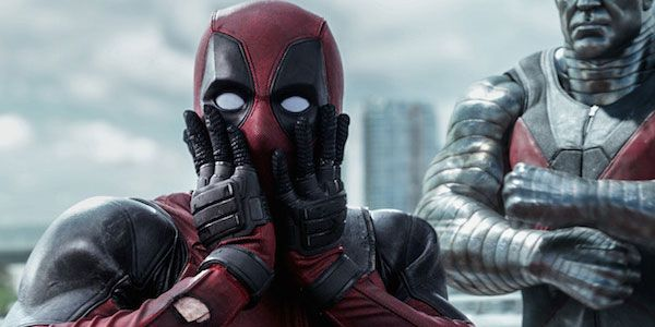 Deadpool 2 Will Apparently Give Us More Action, But Is That A Good Thing? #FansnStars