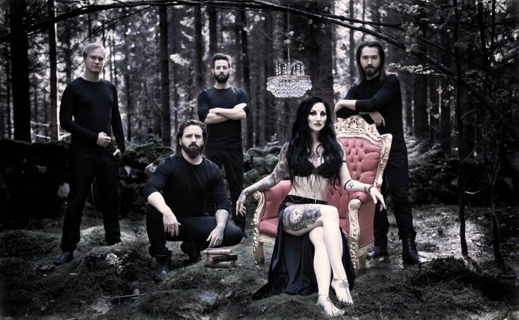#Elene #Rickard #Althemy #Alternative #Symphonic #Heavy #Metal #Rock #Seductive #Style #Modeling #Monumental #Gothic #Band #Music #Art #Photography #Artist #Tattoo  eleine.althemy.com