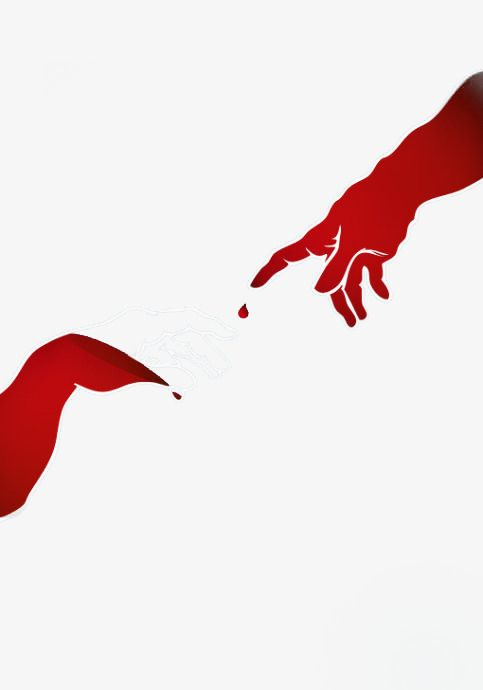 Blood Donation, Blood Clipart, Hand, Blood PNG Transparent Image and