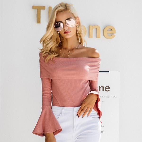 """""""Aviator Sun Glasses"""" are our favorites for any type of weather  and comes in four fabulous colours!   Check them out link in our BIO!"""