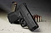 springfield xds 9 mm - Google SearchLoading that magazine is a pain! Get your Magazine speedloader today! http://www.amazon.com/shops/raeind