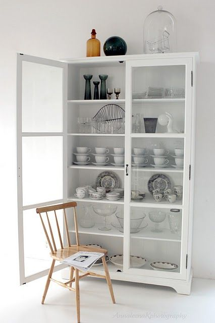 j'adore the cupboard