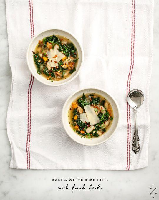 bean soup tomato white bean bacon soup white bean soup no 30 minute ...