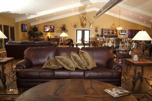 25 best ideas about texas hunting on pinterest deer for Hunt texas cabins