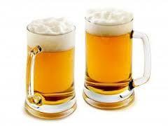 Resultado de imagen de jarras de cerveza imágenes