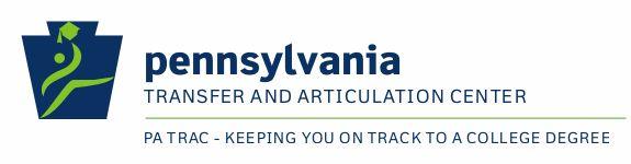 Pennsylvania Statewide Program to Program Agreements for ECE/PreK-4 ...