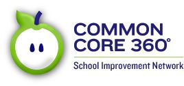 Common Core 360. Online Common Core Standards Resource  Check Out This Online Common Core Standards Resource. It Allows Students to Practice and Improve in Math and ELA Standards, and It's Totally Free.