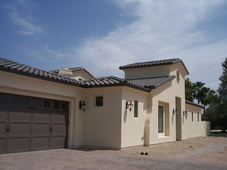 10 best stucco exterior images on pinterest stucco exterior exterior colors and exterior design