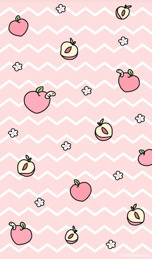 Best 25 Pink Backgrounds Ideas On Pinterest -4709