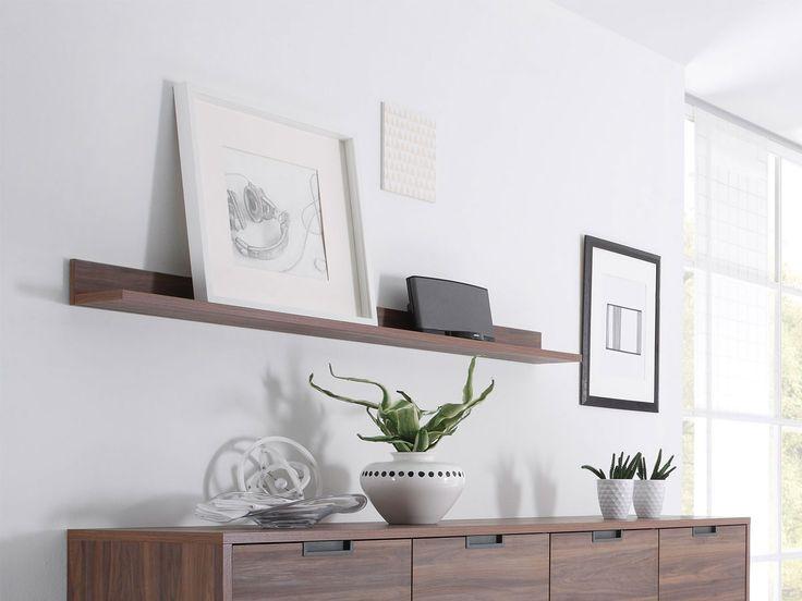 187 best Wohnzimmer images on Pinterest Living room, Buffet and - wohnzimmer nussbaum weis
