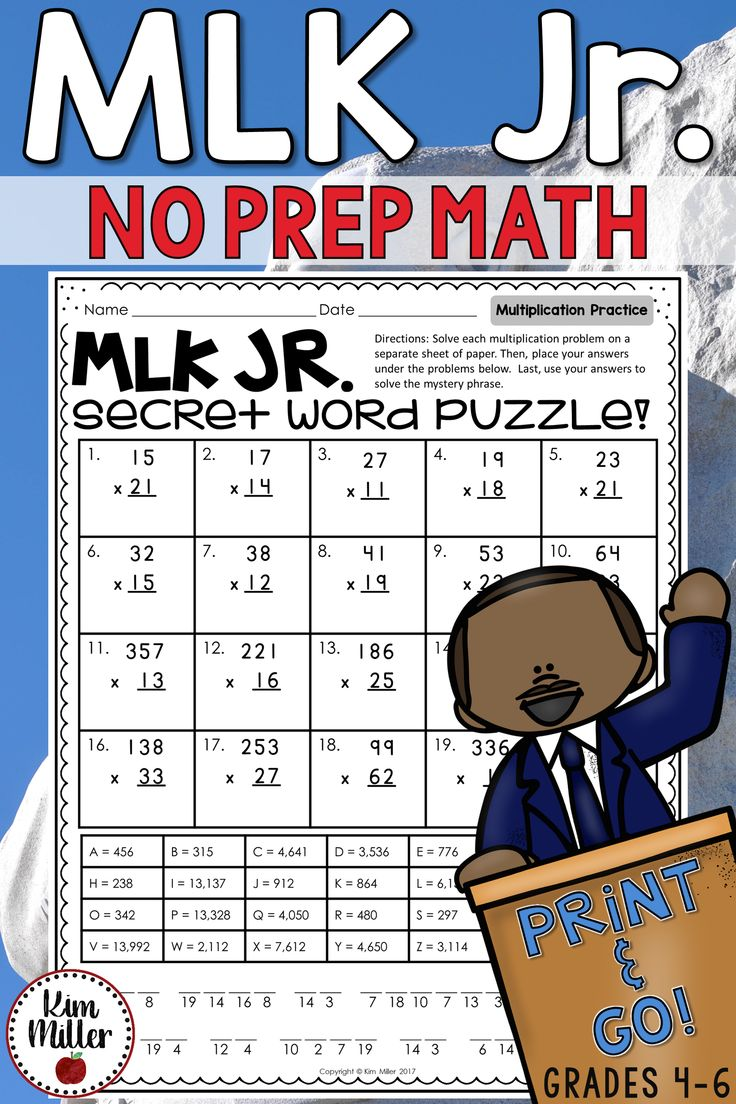 Best 25+ Martin luther king childhood ideas on Pinterest | Martin ...