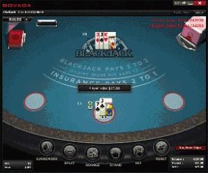bovada sportsbook mobile new jersey online poker