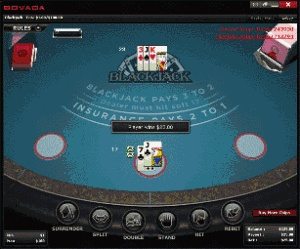Usa Online Slots