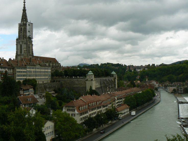 Berna (Svizzera)