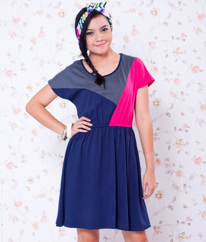 DS 693 Rp.160.000      Order:  085659212848  2293885F