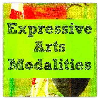 Essay: Art therapy
