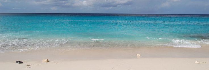 Karibik Kreuzfahrt http://www.airparks.de/blog/kreuzfahrtreisen/mit-einer-karibik-kreuzfahrt-die-niederlande-neu-entdecken/