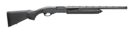 "Remington® 870 Express Compact 20 Gauge w/21"" Barrel Shotgun - Black | Bass Pro Shops"