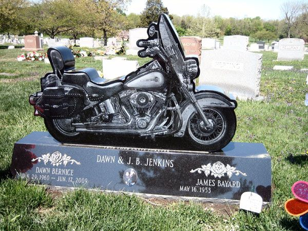 harley davidson memorial day images