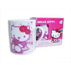 Original taza Hello Kitty! Varios modelos disponibles!