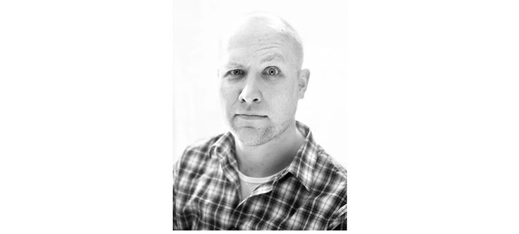 For over a decade, #Brandon_Andersen has been at the forefront of the #content_intelligence_movement. As the CEO, Founder, and Chief Strategist of #Ceralytics, a content intelligence platform, Brandon has dedicated his career to #helping_businesses_better connect with their audiences.