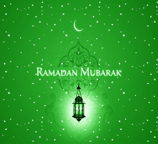 Wishing everyone a joyous & blessed #Ramadan from Team ~ #CivitechDevelopers