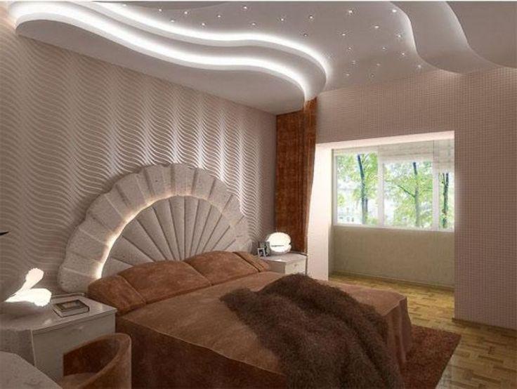 25+ Best Ideas About Pop Ceiling Design On Pinterest | False