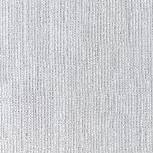 "Fredrix Roll Canvas 589 Portrait Linen 54"" x 6 Yards"