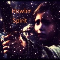 Have you heard 'Fred Sur Max 101' by Howler Spirit (Lite Licht Records)?
