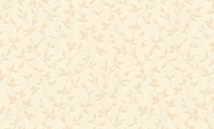 95587-3 Luxusní historizující vliesová tapeta na stěnu Luisa, velikost 10,05 m x 1,06 m