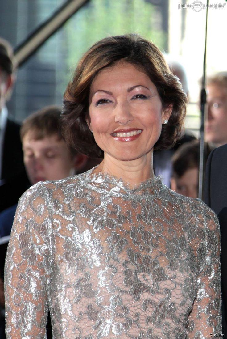 Alexandra Christina Manley Alexandra Pinterest Denmark Royals And Royal Weddings