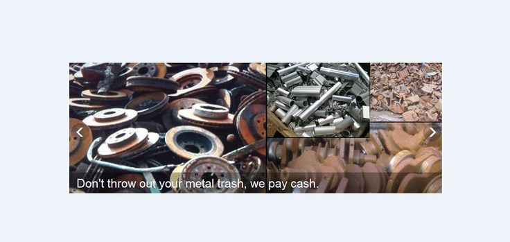 We are offering our clients scrap Copper prices that second to none in the local market. we collect all kinds of scrap copper or materials that have copper in the making,copper wires,copper pipes sheets and plates.