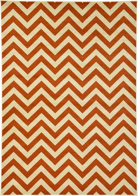 149 best Rug Designs images on Pinterest   Area rugs ...