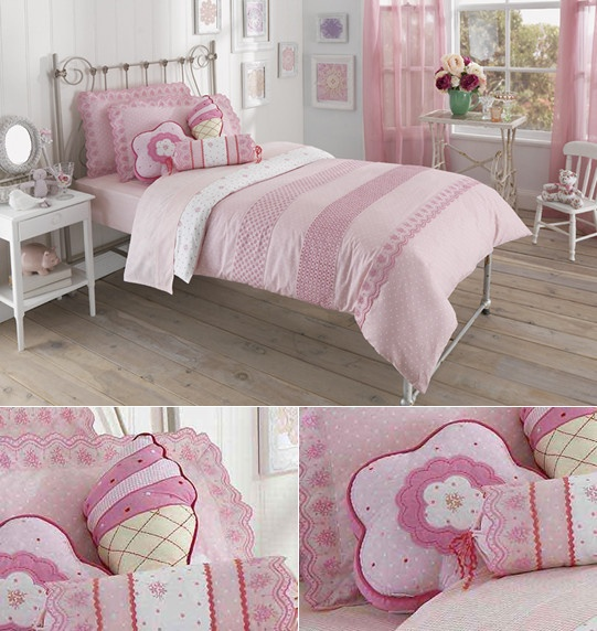 1000 Images About Dream Duvets On Pinterest Bedding
