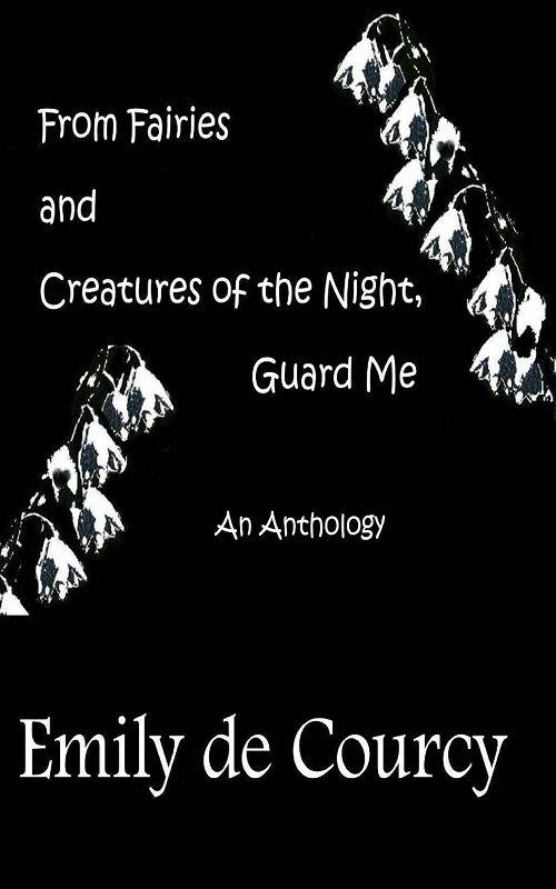 An anthology of fantasy short stories! enter a world of love, wonder and magic... http://myBook.to/amznFairies