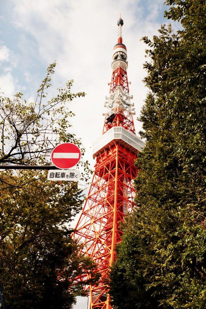 Japan 2012 - 51