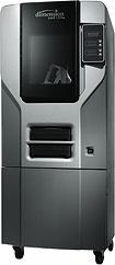 Dimension 1200es Series 3D Printers ($24,900) #3Dprinter #FDM