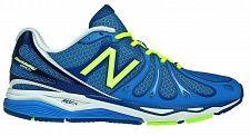 New Balance M890BY3 férfi futócipő