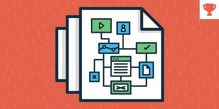 How Are You Using Instructional Design Cheat Sheets?
