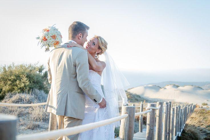 Real Summer Wedding in Destination Weddings in Portugal by Portugal Wedding Photographer www.lisbonweddingplanner.com #portugalweddingphotographer #weddingportugal #portugalwedding #destinationweddinginportugal #portugal #summerwedding #destinationwedding #realwedding #weddingplannerportugal #portugalweddingplanner #weddingplanner #weddingplanning