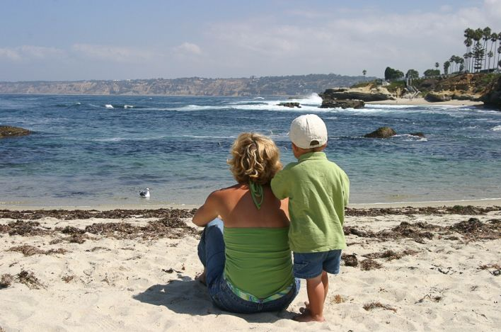 10 Best Things to Do in San Diego with Kids | San Diego Attractions