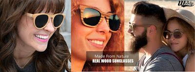 woody sunglasses: Edmotic | Your Favourite Store for Fashion Accesso...