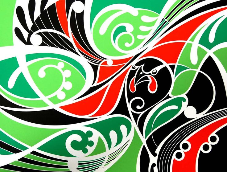 39 best nz artists images on Pinterest | Brooches, Maori art and ...