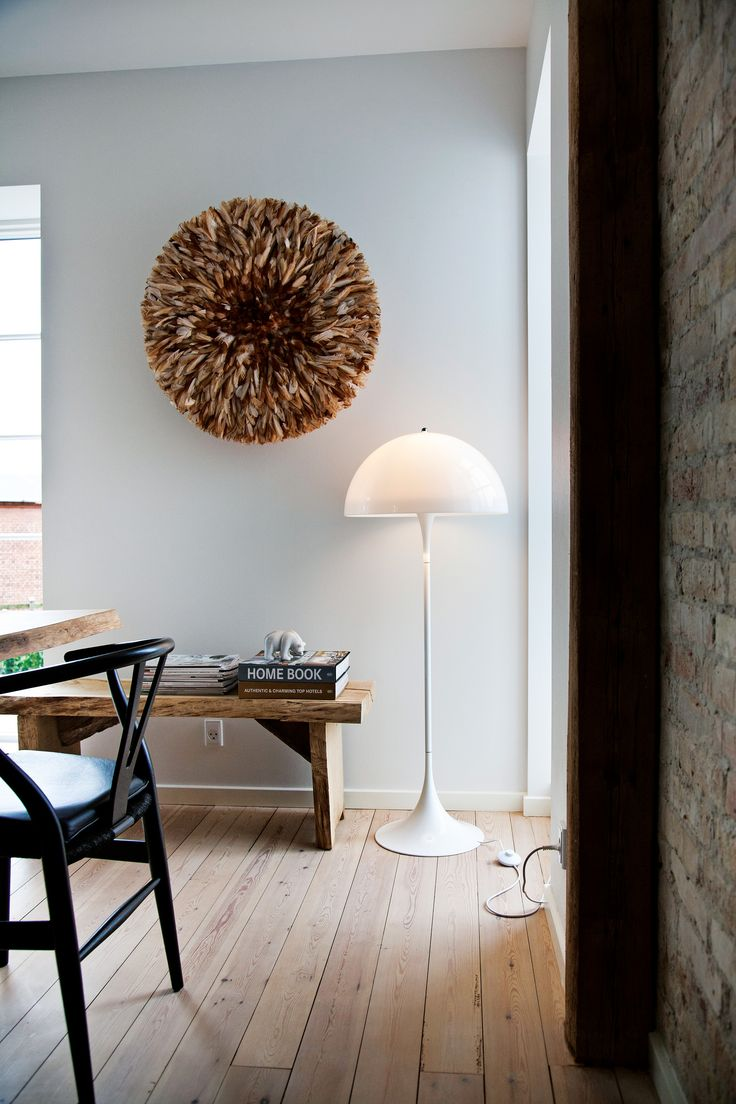 Lighting Living Room 17 Best Images About Inspiration O Living Room Lighting O Louis