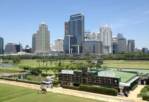 horse-racing-bangkok-thailand-5